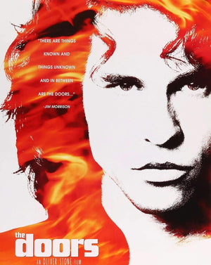 The Doors (1991) [Vudu HD]