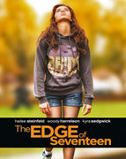 The Edge Of Seventeen (2016) [Ports to MA/Vudu] [iTunes HD]