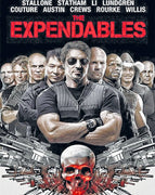 The Expendables (2010) [Vudu HD]