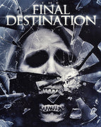 The Final Destination (2009) [Vudu SD]