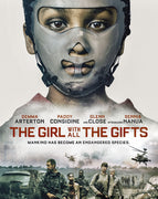 The Girl With All The Gifts (2016) [Vudu HD]