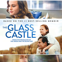 The Glass Castle (2017) [iTunes 4K]