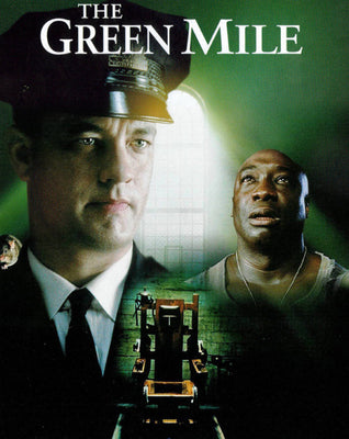 The Green Mile (1999) [MA HD]