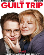 The Guilt Trip (2012) [iTunes HD]