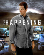 The Happening (2008) [MA HD]