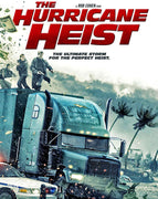 The Hurricane Heist (2018) [iTunes 4K]