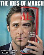 The Ides of March (2011) [MA HD]