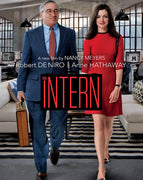 The Intern (2015) [MA HD]