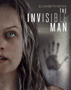 The Invisible Man (2020) [MA HD]