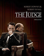 The Judge (2014) [MA HD]