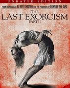 The Last Exorcism Part 2 (Unrated) 2013) [MA SD]