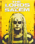 The Lords of Salem (2013) [Vudu HD]