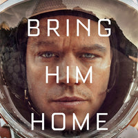 The Martian (2015) [MA HD]