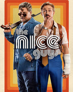 The Nice Guys (2016) [MA HD]