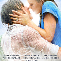 The Notebook (2004) [MA HD]