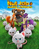 The Nut Job 2 Nutty By Nature (2017) [Vudu HD]