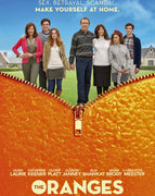 The Oranges (2012) [iTunes SD]