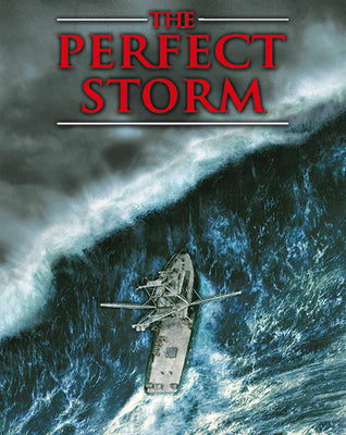 The Perfect Storm (2000) [MA SD]