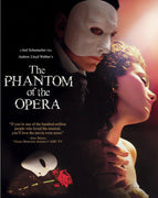 The Phantom of the Opera (2004) [MA HD]