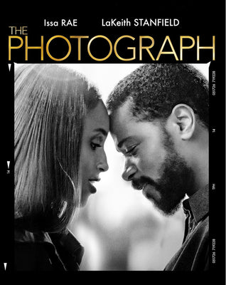 The Photograph (2020) [MA HD]