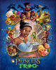 The Princess And The Frog (2009) [MA HD]