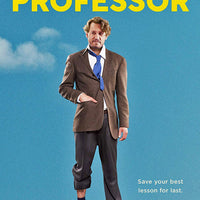 The Professor (2019) [Vudu HD]