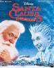 The Santa Clause 3 The Escape Clause (2006) [MA HD]