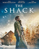 The Shack (2017) [iTunes HD]