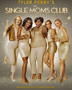 The Single Moms Club (2014) [Vudu HD]