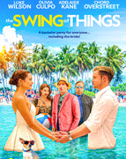 The Swing of Things (2020) [iTunes 4K]