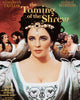 The Taming of the Shrew (1967) [MA HD]