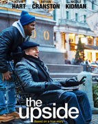 The Upside (2019) [iTunes HD]