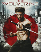 The Wolverine (2013) [Ports to MA/Vudu] [iTunes SD]