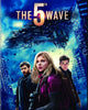 The 5th Wave (2016) [MA HD]