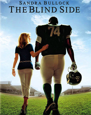 The Blind Side (2009) [MA HD]