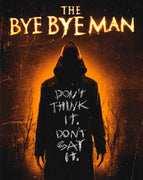 The Bye Bye Man (2017) (Ports to MA/Vudu) [iTunes HD]