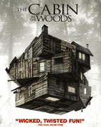 The Cabin in the Woods (2012) [iTunes 4K]