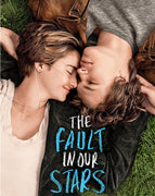 The Fault In Our Stars (2014) [Ports to MA/Vudu] [iTunes 4K]