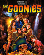 The Goonies (1985) [MA HD]