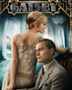 The Great Gatsby (2013) [MA 4K]
