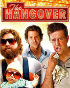 The Hangover (2009) [MA HD]