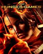 The Hunger Games (2012) [HG1] [Vudu HD]