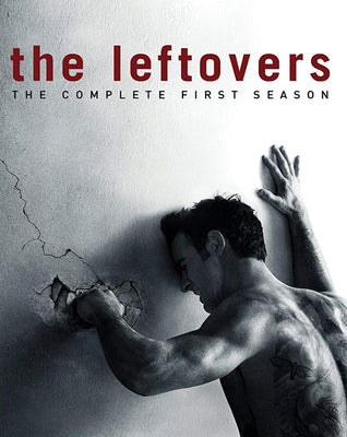 The Leftovers Season 1 (2014) [Vudu HD]