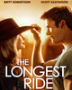 The Longest Ride (2015) [Ports to MA/Vudu] [iTunes 4K]