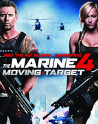 The Marine 4 : Moving Target (2015) [MA HD]