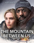 The Mountain Between Us (2017) [MA HD]