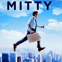 The Secret Life Of Walter Mitty (2013) [MA HD]