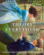 The Theory Of Everything (2014) [Ports to MA/Vudu] [iTunes HD]