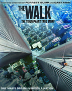 The Walk (2015) [MA SD]