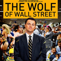 The Wolf of Wall Street (2014) [Vudu HD]
